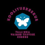tvtk-kk-logo-300