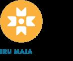 ic-iru-maja-300