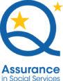 Assurance-mark